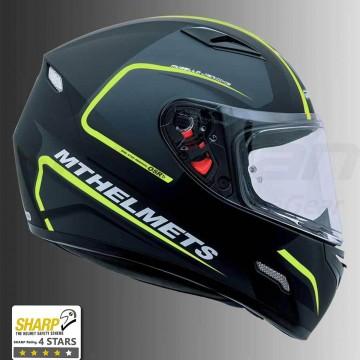 f9845f4b Best helmets in udaipur - Sancheti Automobiles